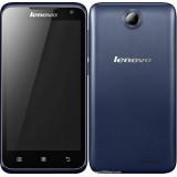 Lenovo A526 گوشی موبایل لنوو
