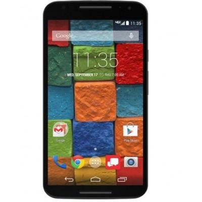 Motorola Moto X 2014 - 16GB گوشی موبایل موتورولا