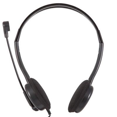 Genius HS-200C Headset هدست جنیوس