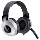 Genius HS-05A Headset هدست جنیوس