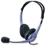 Genius HS-04S Headset هدست جنیوس