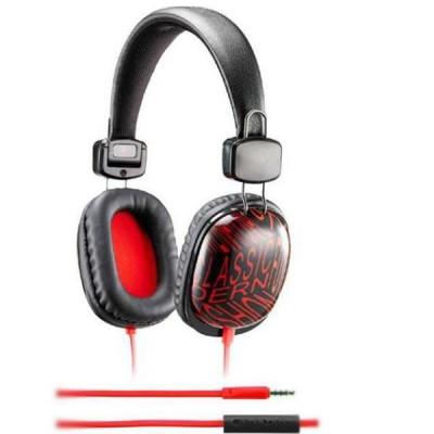 Genius HS-M470 Headset هدست جنیوس