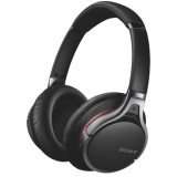 Sony MDR-10R Bluetooth Headphone هدفون سونی
