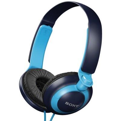 Sony MDR-XB200 Headphone هدفون سونی