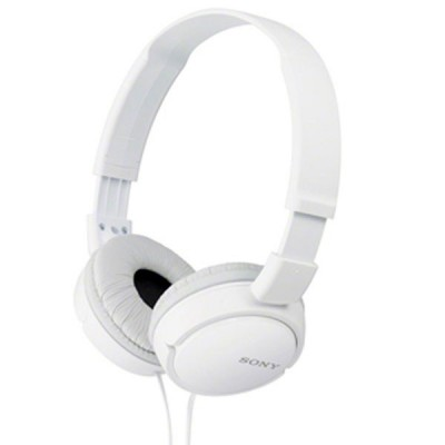 Sony MDR-Q38LWB Headphone هدفون سونی