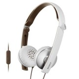 Sony MDR-S70A Headset هدست سونی