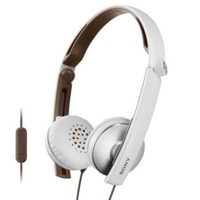 Sony MDR-S70A Headset هدست سونی