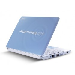 Aspire One HAPPY2 نت بوک ایسر