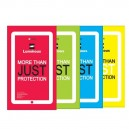 Glass Screen Protector iPad Air محافظ صفحه نمایش شیشه ای