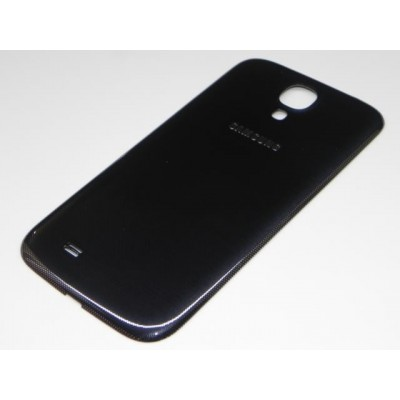 Galaxy S4 GT-I9505 قاب پشت گوشی موبایل سامسونگ