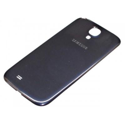 Galaxy S4 GT-I9500 قاب پشت گوشی موبایل سامسونگ