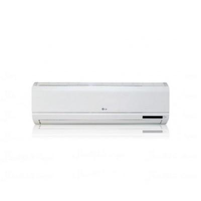 LG Split 26000 کولر گازی سرد و گرم اسپلیت ال جی