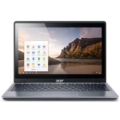 Acer Chromebook 11 C720P لپ تاپ ایسر