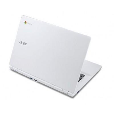 Acer Chromebook 13 CB5-311 لپ تاپ ایسر