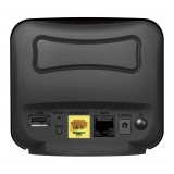 DWR-111 Wireless N150 Wi-Fi روتر بیسیم دی لینک