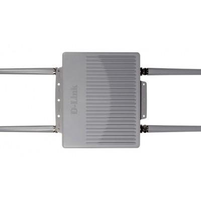 Wireless AirPremier Outdoor 11n DAP-3690 اکسس پوینت بیسیم دی لینک
