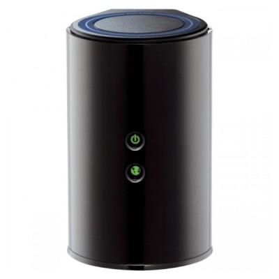DIR-626L Cloud Router N300 Plus روتر بیسیم دی لینک