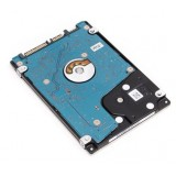 Toshiba 2.5 Inch Internal Hard - 1TB هارد لپ تاپ