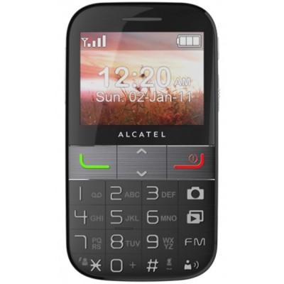Alcatel OneTouch 2001X قیمت گوشی آلکاتل