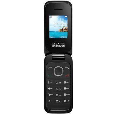 Alcatel OneTouch 1035D Dual SIM قیمت گوشی آلکاتل