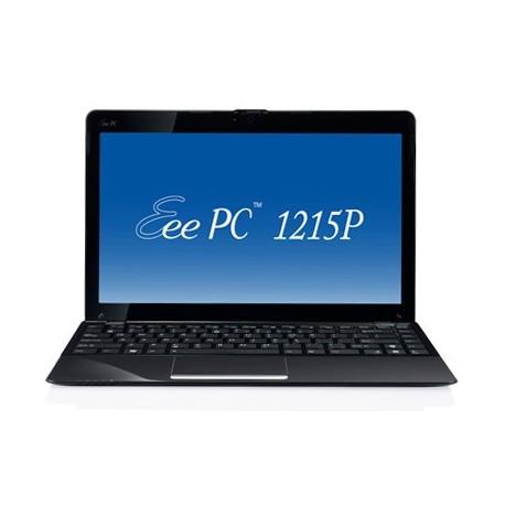 Eee PC 1215P لپ تاپ مینی ایسوس