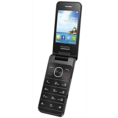 Alcatel OneTouch 2012D Dual SIM قیمت گوشی آلکاتل