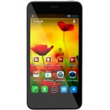 Alcatel One Touch Star 6010X قیمت گوشی آلکاتل