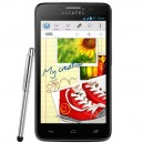 Alcatel One Touch Scribe Easy 8000D قیمت گوشی آلکاتل