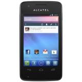 Alcatel One Touch TRIBE 3040D قیمت گوشی آلکاتل