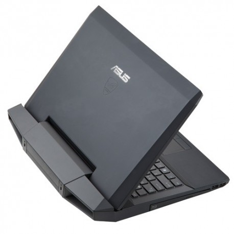 G53 SX لپ تاپ ایسوس