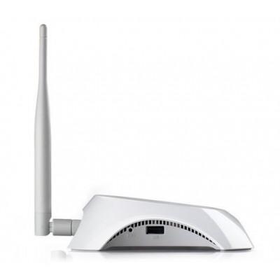 TL-MR3220 3G/4G Wireless N روتر بیسیم تی پی لینک