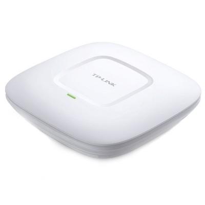 Pharos EAP120 300Mbps Wireless N Gigabit اکسس پوینت بیسیم تی پی لینک