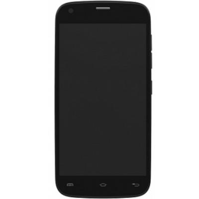 GLX Spring Dual SIM قیمت گوشی جی ال ایکس