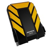 Adata DashDrive Durable HD710 - 2TB هارد اکسترنال