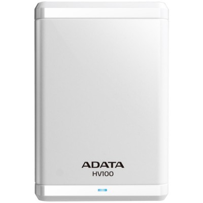 Adata Classic HV100 - 1TB هارد اکسترنال