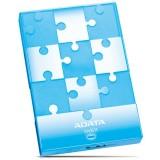 Adata Dashdrive HV611 - 500GB هارد اکسترنال