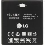 LG BL-48LN باطری اصلی گوشی ال جی