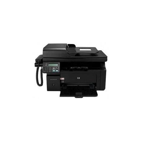 HP OJ M1214 NFH پرینتر اچ پی