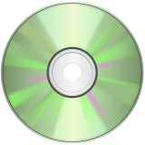 BluRay 50GB بلورای خام