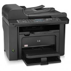 HP OJ M1536 DNF پرینتر اچ پی