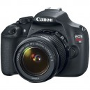Canon EOS 1200D+18-55 دوربین کانن