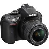 Nikon D5300 + 18-140mm دوربین دیجیتال نیکون