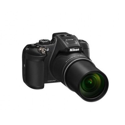 Nikon Coolpix P610 دوربین دیجیتال نیکون