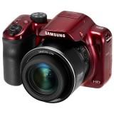 Samsung WB1100 دوربین دیجیتال
