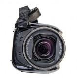 Canon Legria HF R57 دوربین فیلم برداری