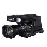 Panasonic HC-MDH2 دوربین فیلم برداری