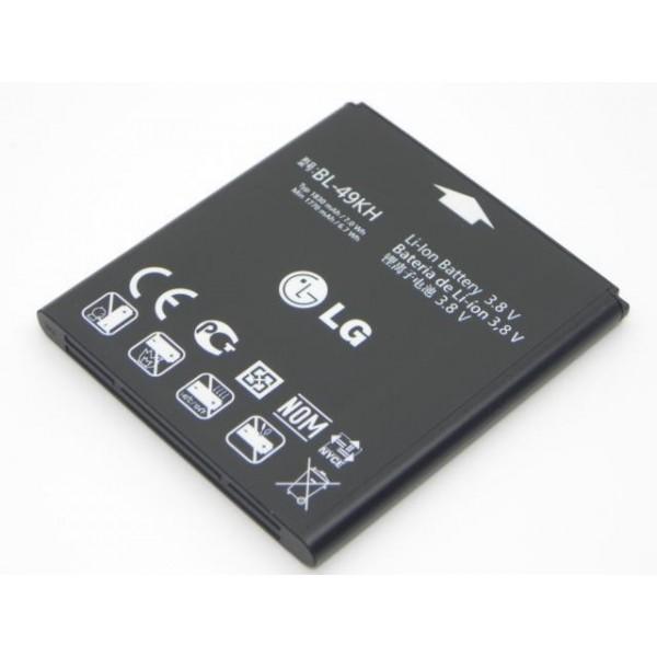 lg optimus true hd lte LG Optimus G : Caracteristicas y especificaciones