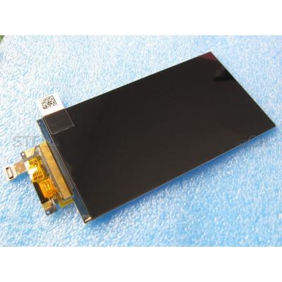 LCD LG D620 G2 Mini
