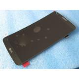 LCD + Touchscreen LG G Flex