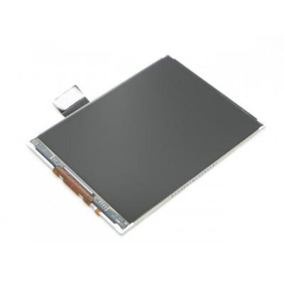 LCD LG E400 Optimus L3